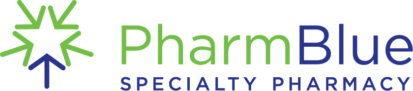 pharmblue pharmacy