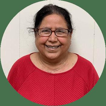 Dr. Kashi S. Bagri