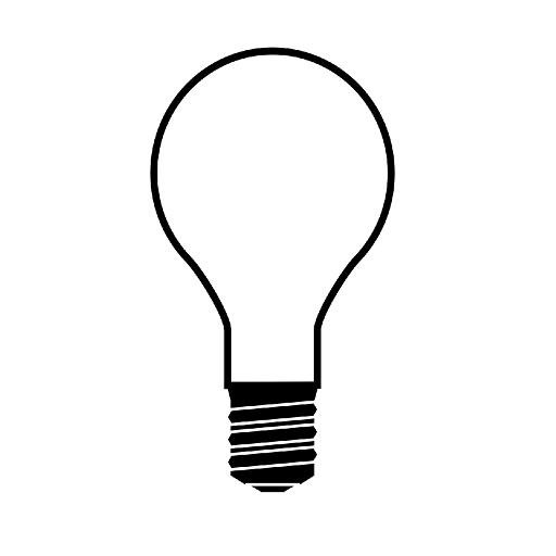 Tani prąd w UK
