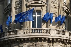 Brexit - Wielka Brytania i Unia Europejska - referendum w UK