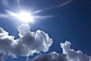 Najgorętsze lato w Wielkiej Brytanii od 40 lat - prognoza pogody na lato 2016 w UK