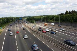 Ubezpieczenie samochodu w Wielkiej Brytanii - od czego zależy koszt polisy