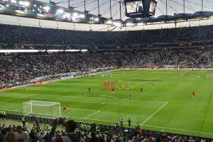 Kadra Polski na Euro 2016 we Francji