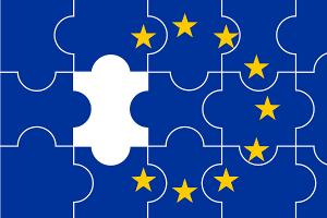 Brexit - co oznacza do Polakow przebywajacych w Wielkiej Brytanii