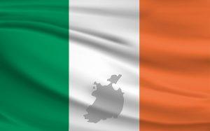 Paszport Irlandia wniosek