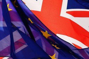 Brexit - wizy dla imigrantow z Unii Europejskiej - imigracja - co z Polakami po Brexicie