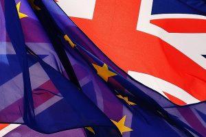 Wielka Brytania - punktowy system oceny imigrantów