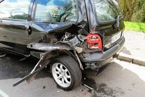 Srednia cena ubezpieczenia samochodu w UK