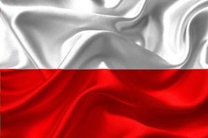 Polska - Narodowe Swieto Niepodleglosci Poslki - 11 listopad - Marsz Niepodleglosci 2016