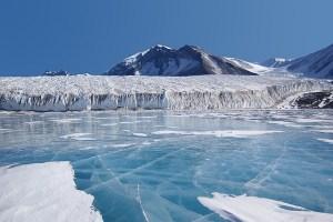 antarktyda - praca na antarktydzie - oferta pracy