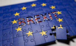 Brexit ustawa negocjacje