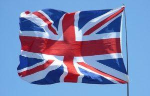 Brytyjski paszport jak uzyskać wniosek