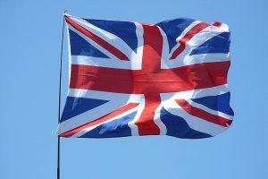 Rezydentura stała w Wielkiej Brytanii