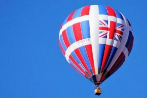 emigracja do Wielkiej Brytanii - czy warto
