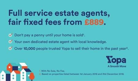 jak szybko sprzedać dom w Wielkiej Brytanii sprzedaż domu w UK