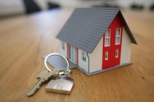 ceny nieruchomości w uk 2019