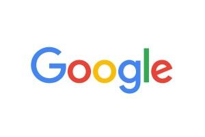 najpopularniejsze hasła w google w uk w 2019 roku