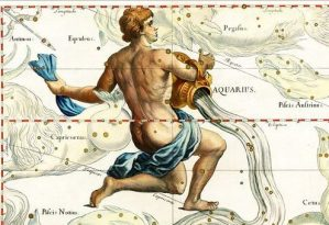 Dorotheus on fertile signs and the case of Aquarius