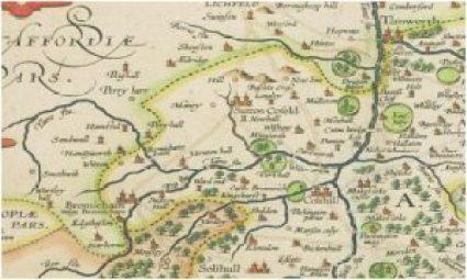 county-maps-england-2