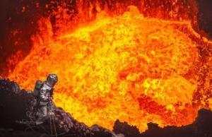 Verbrennung und Cazimi – praktisch erklärt