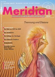 Artikel über die Antiscia im Meridian