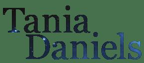 Tania Daniels, Astrologer