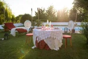 Heiraten In Portugal Einfacher Heiraten