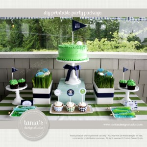 golf birthday esty post NEW-p001