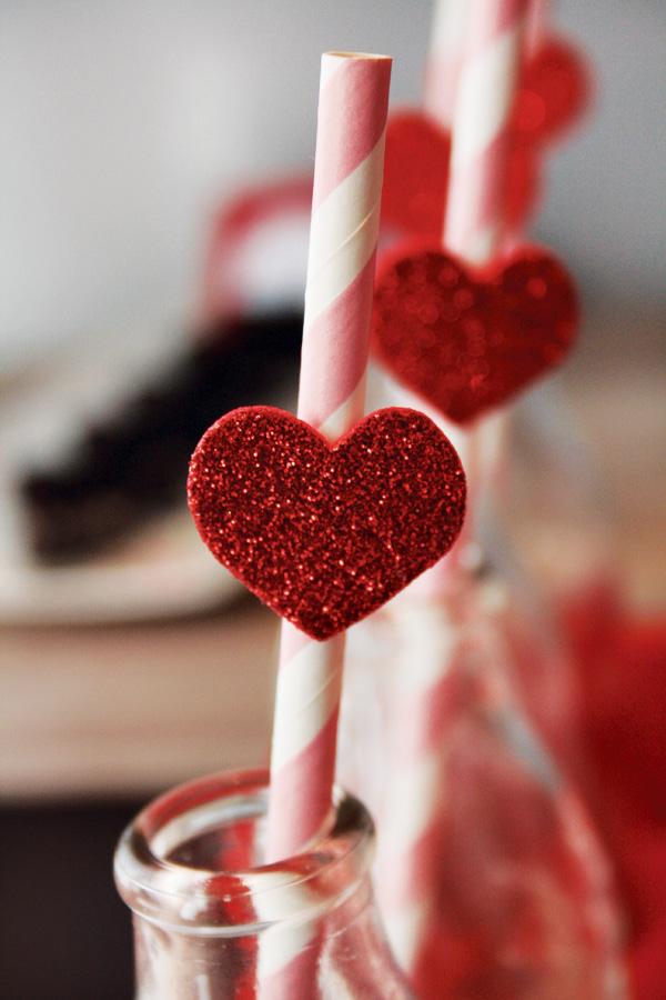 glitter-red-heart