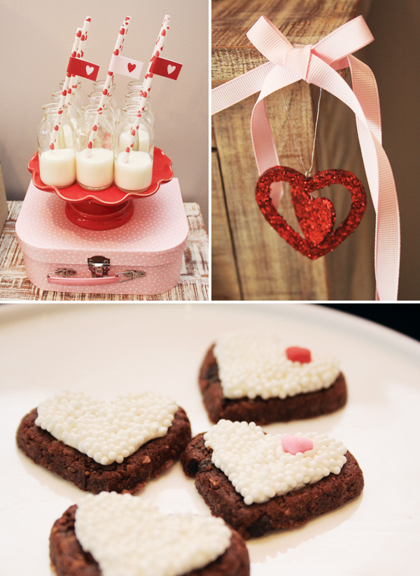 hello-love-valentine-ideas