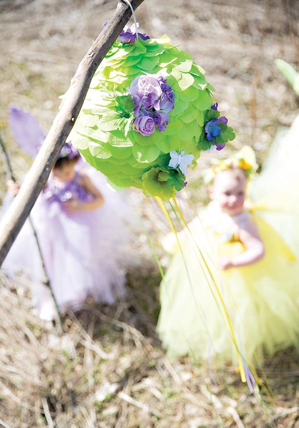 fairy-pinata