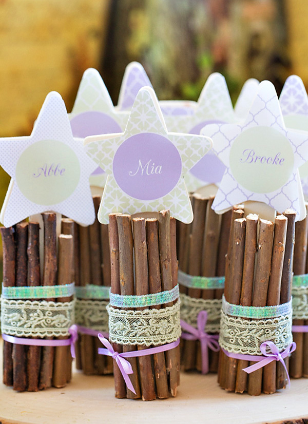 wood-stick-name-card-holder-diy-tutorial