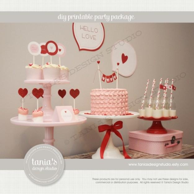 hello love valentine esty post NEW-p001