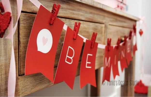 valentine banners 2015-p008