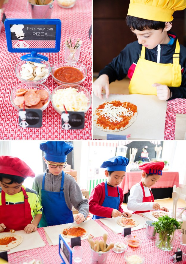 make-your-own-pizza