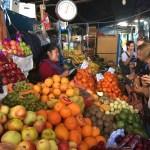 lokalny rynek