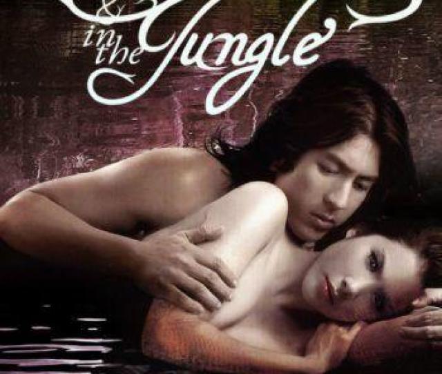 Erotic Drama Movies Online Free