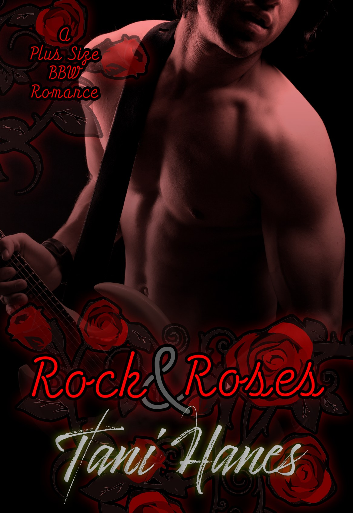 Rock & Roses_kindle-cover