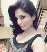 Jaipur call girls - Real Call Girls in Jaipur