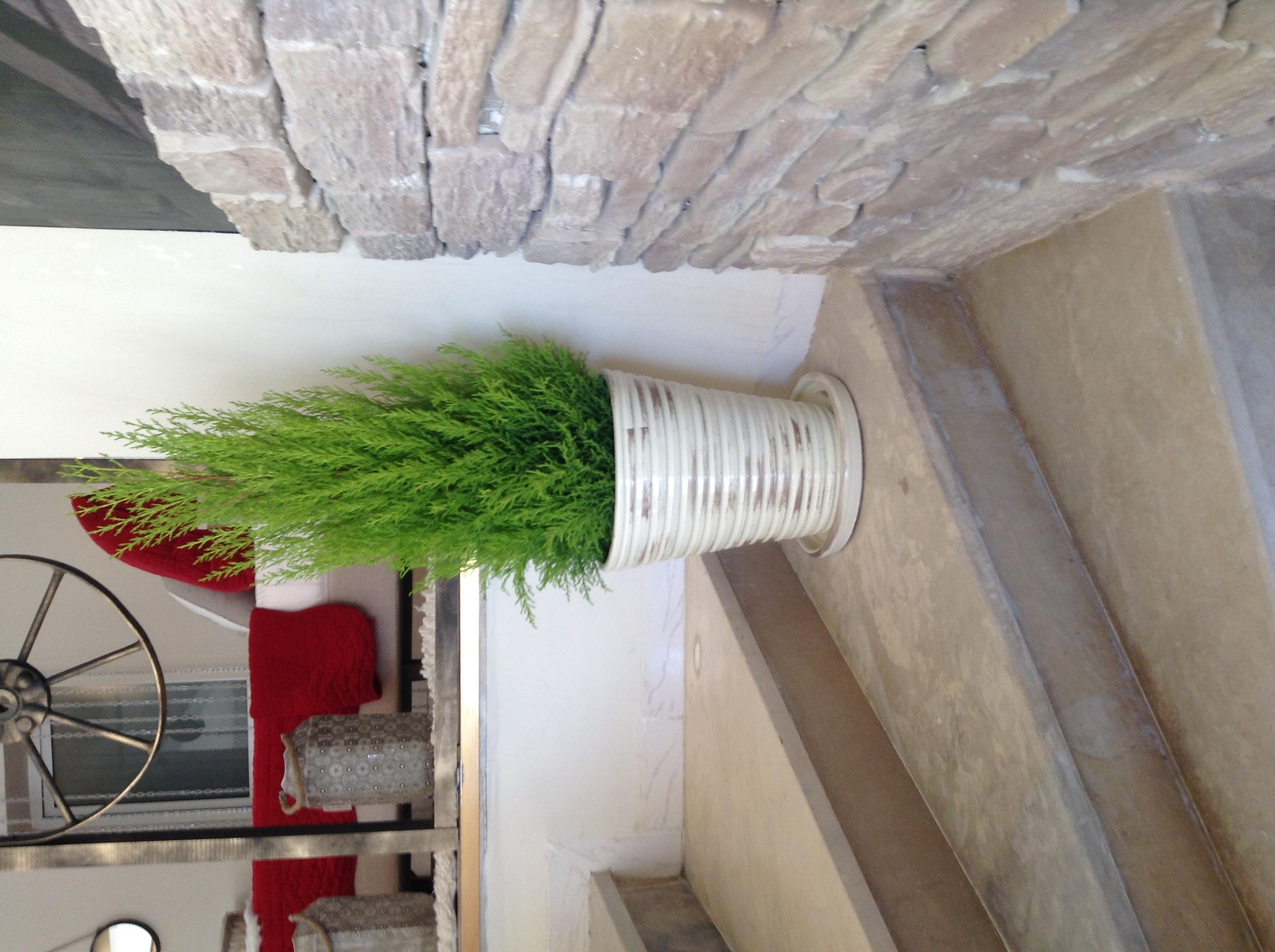 bac a fleur meubles et decoration en tunisie