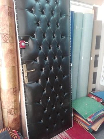 Capitonnage Des Portes Meubles Et Decoration Tunisie