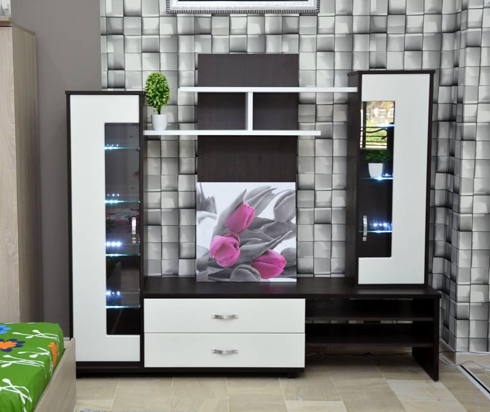 living madrid meubles et decoration