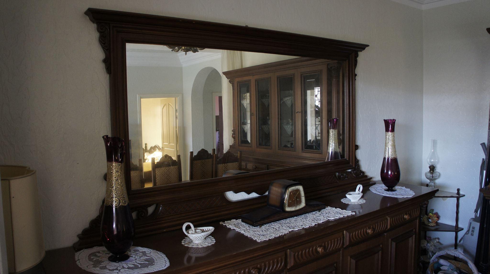 meuble style italien meubles et