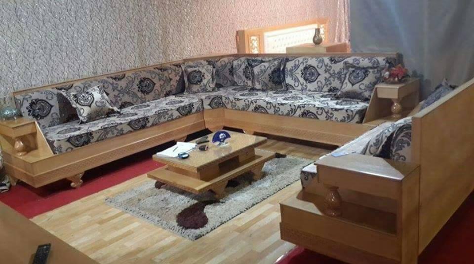 tanitdeco com meubles et decoration en tunisie