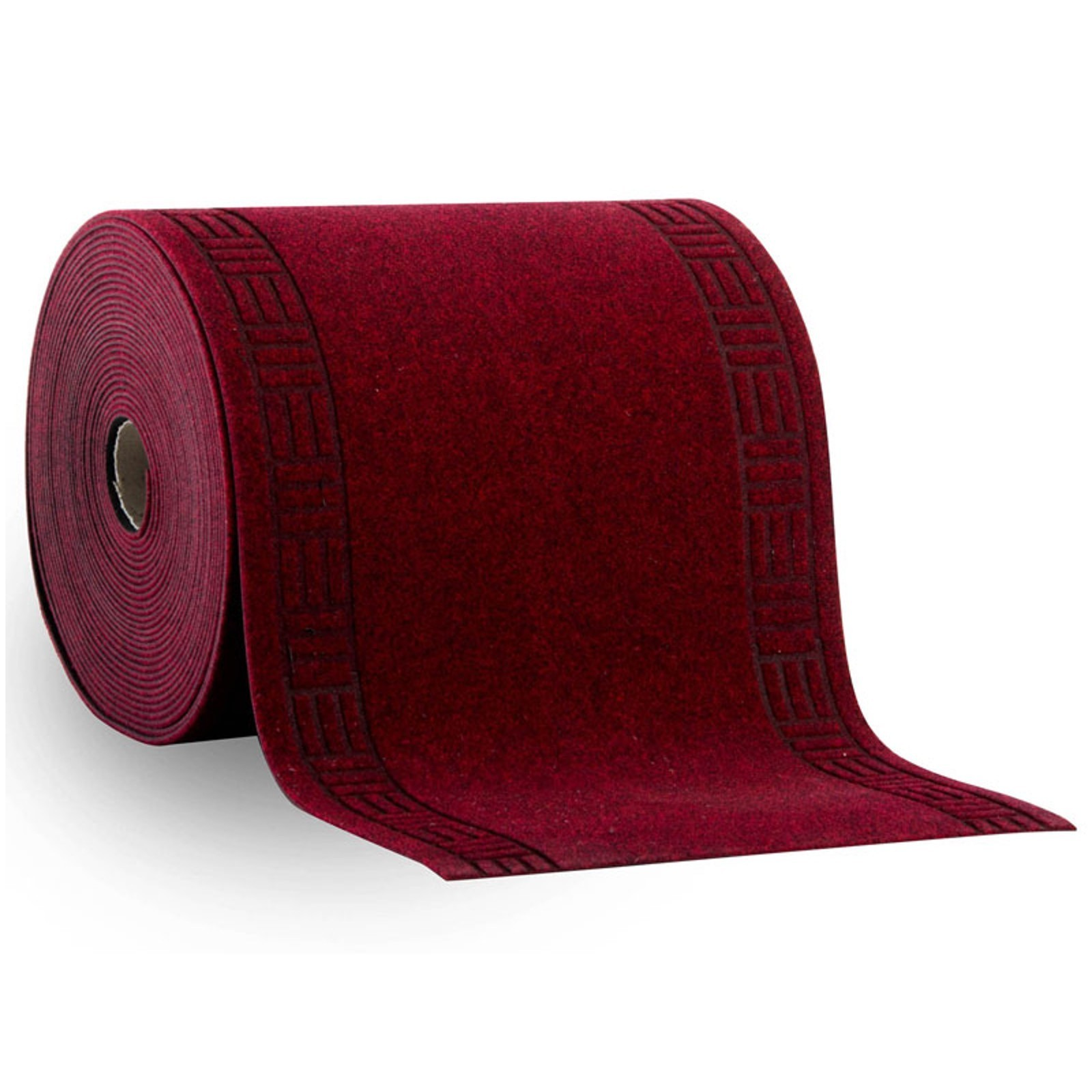 tapis rouge meubles et decoration tunisie