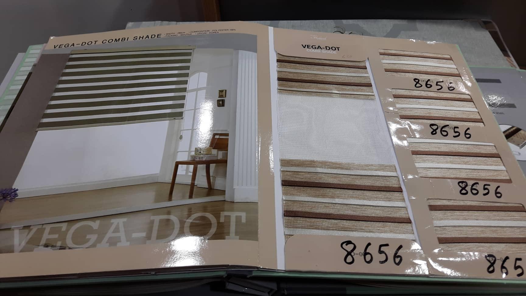 Catalogue De Tissus 2019 Meubles Et Dcoration Tunisie