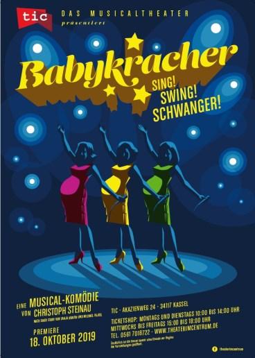Plakat_TiC_Babykracher