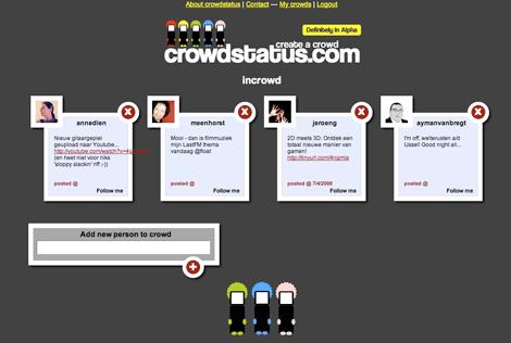 tdb_crowdstatus.png