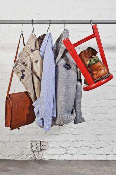 Fashion-Still / Foto: Philipp Brohl