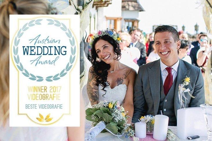 Heiraten In Den Bergen Tipps Fur Eine Berghochzeit Bayern